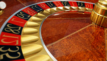 Online roulette is a popular casino game